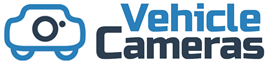 Vehicle Cameras Logo - Website - 3 11 14